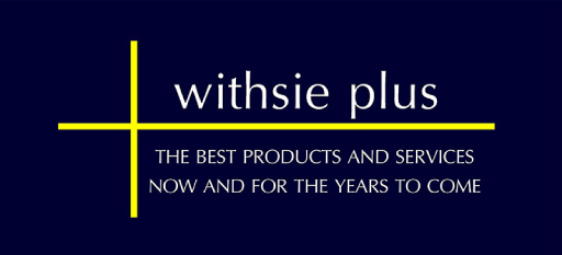 withsie plus